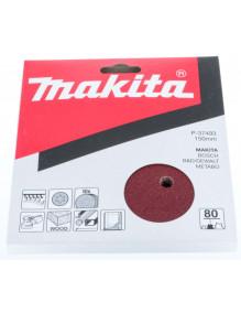 Makita P-37493 - Disques...