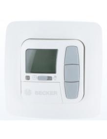 Horloge TimeControl TC42 Becker 40320000020