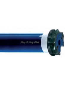 Moteur Plug&Play Plus 15/17 Cherubini AEQ45151705