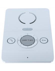 Interphone audio Perla Came 60540010