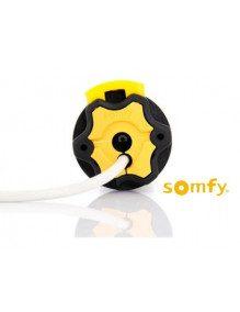 Moteur Somfy LT50 Mariner 40/17
