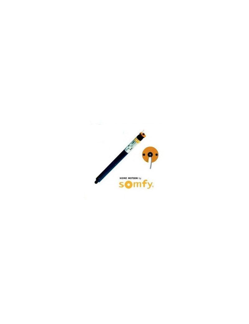 Moteur Somfy LS40 4/16 Aries