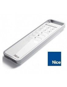 Telecommande Nice