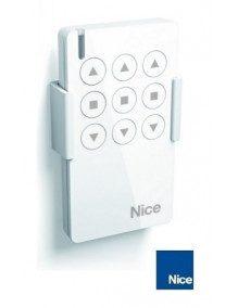 Nice Era MW3 - Telecommande Nice Era Miniway MW3