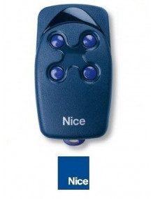 Nice FLO4 - Telecommande Nice FLO4