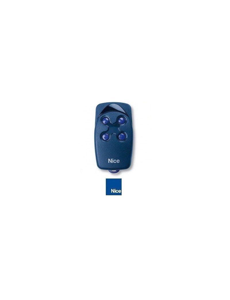 Télécommandes Nice Flo 4 Télécommande
