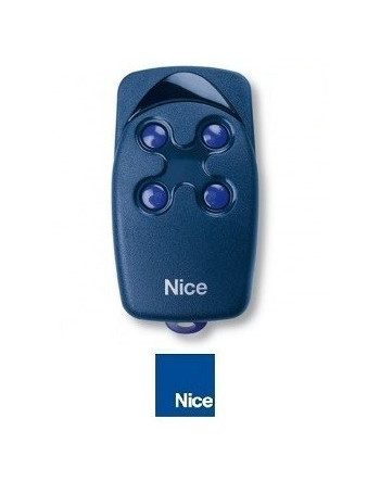 Telecommande Nice FLO4