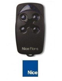 Nice Era FLO4R-S  - Telecommande Nice Era FLO4R-S