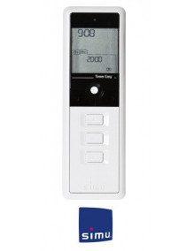 Simu 2007348 - Telecommande Simu Hz 16 canaux
