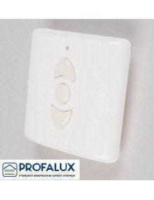 Profalux MAI-EMPXMUR-B1 - Emetteur Profalux