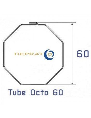 Bagues Octo 60 moteur Deprat
