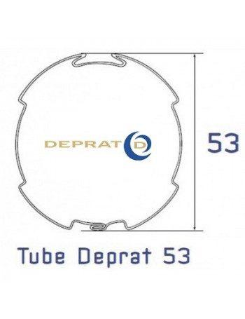 Bagues Deprat 53 moteur Deprat