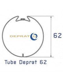 Deprat 050KDP62 - Bagues Deprat 62 moteur Deprat