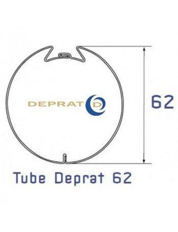Bagues Deprat 62 moteur Deprat