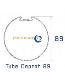 Bagues Deprat 89 moteur Deprat