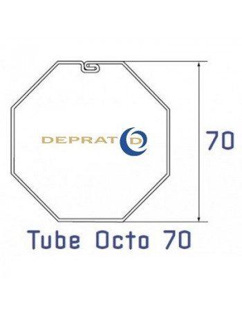 Bagues Octo 70 moteur Deprat