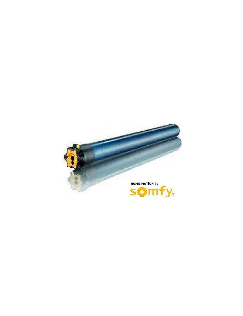 Moteur Somfy LT60 Jupiter 85/17
