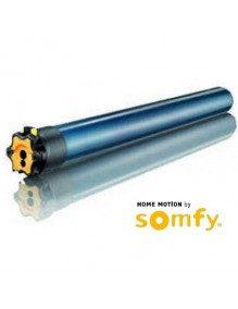 Somfy 1164021 - Moteur Somfy LT60 Sirius 80/12
