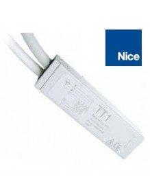 Nice TT1N - Recepteur Nice TT1N