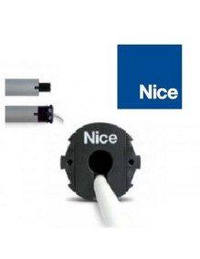 Nice E S 524 - Moteur Nice Era S 5/24