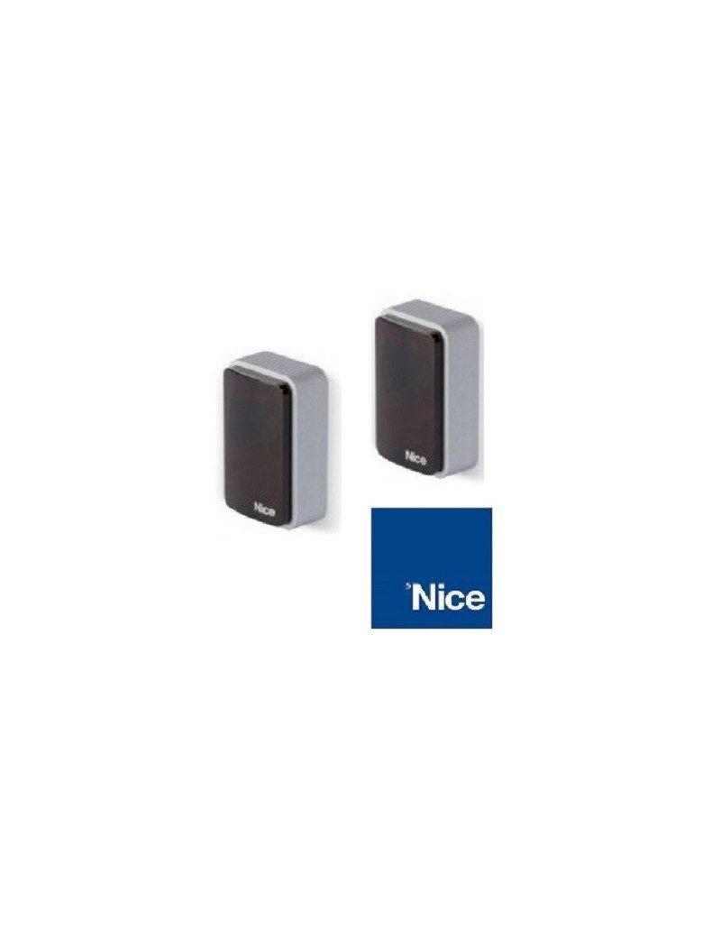 Nice EPM - Photocellules Nice EPM - Portail