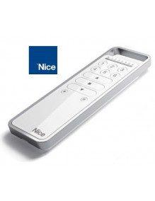 Nice Era P6S - Telecommande Nice Era P6S