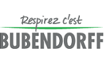 Motorisation Bubendorff