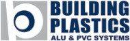Building Plastics