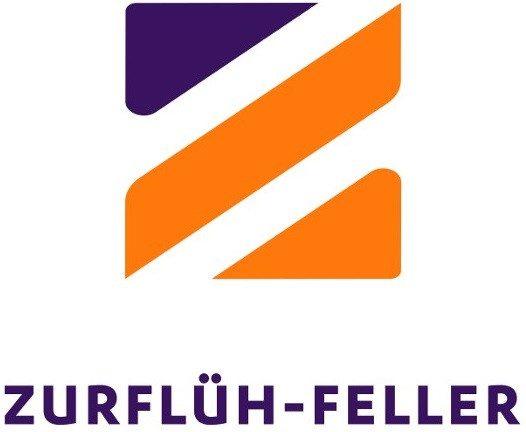 Zurfluh Feller